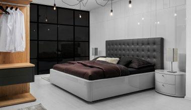 Spálňa SOFIE