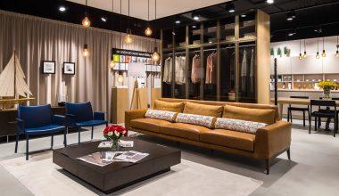 showroom-09