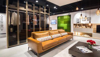showroom-20