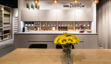 showroom-23