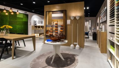 showroom-31
