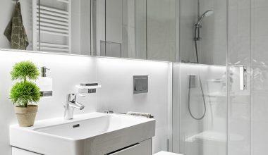 Interier_koupelna