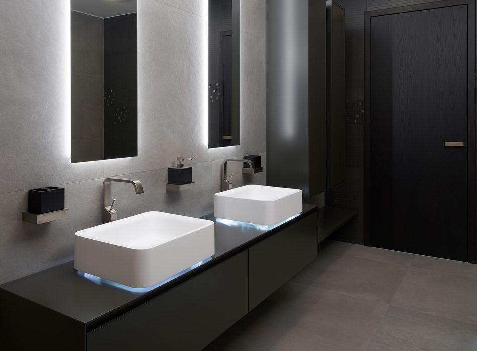 hanak-koupelna-modus-antacit-950x700