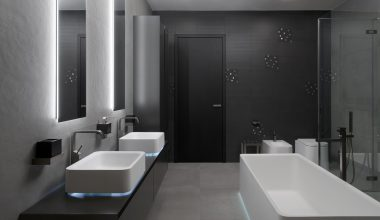 Kúpeľňa MODUS