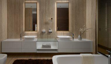 Kúpeľňa NOVA