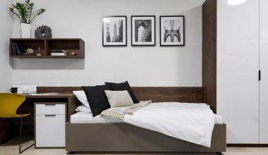 hanak-nabytek-studentsky-pokoj-stul-skrin-postel