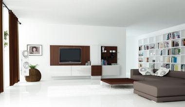 Obývací sestava 13