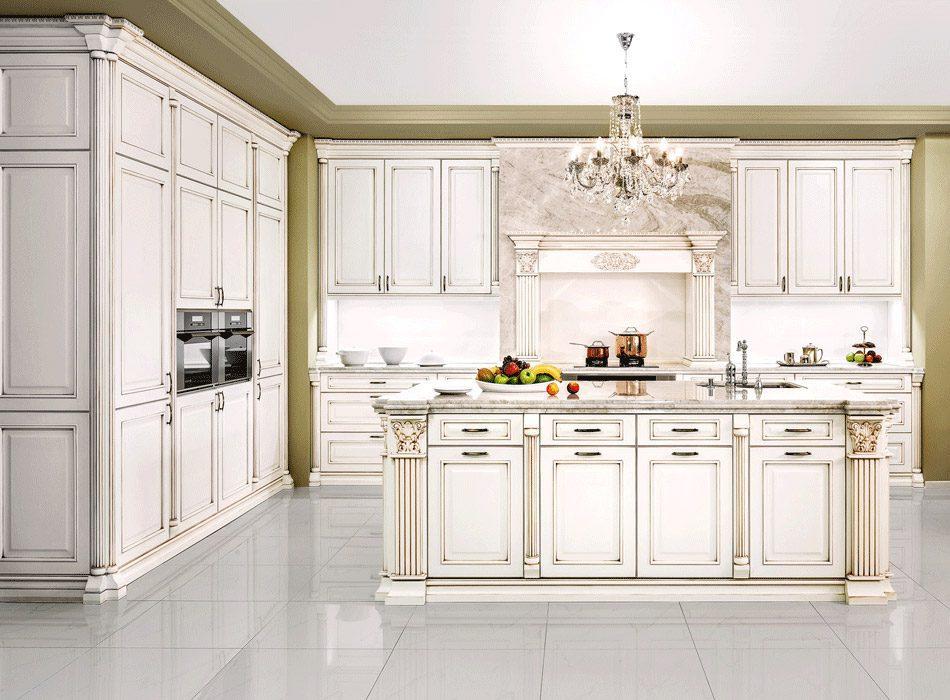 hanak_kuchyne_rustikalni_royal-950x700-950x700